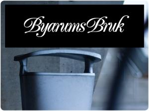 byarums_avfall_knapp