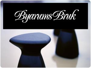 byarums_pullert_knapp