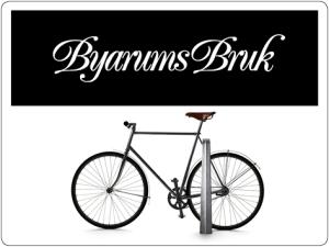 byarums_sykkel_knapp