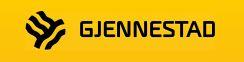 gjennestad_logo