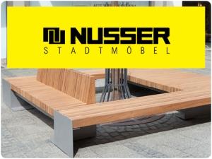 nusser_benk_knapp