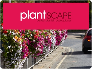 plantascape_knapp