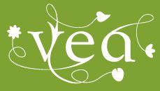 vea_logo