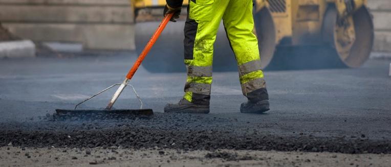 asfalt_miljø_nett