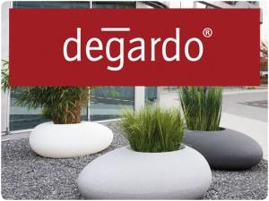 degardo_utplanting_knapp