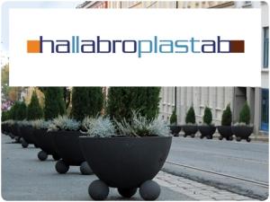 hallabroplast_utplanting_knapp