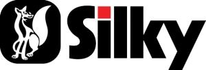 logo silky_rgb