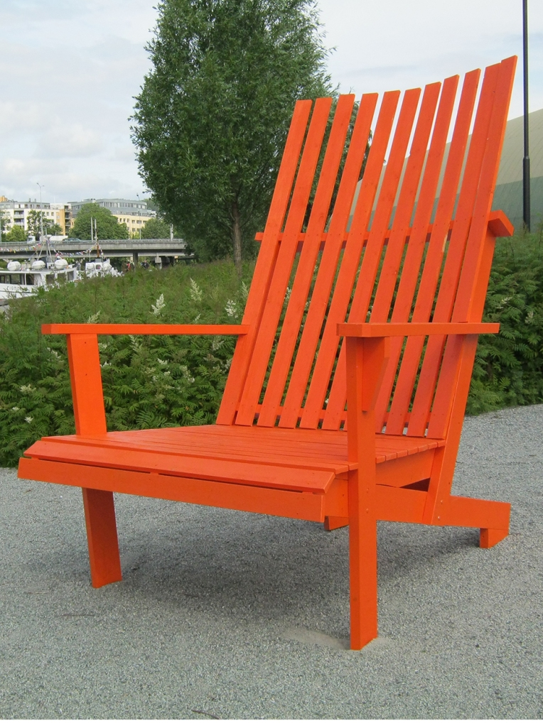 oransje_stol_stående_nett