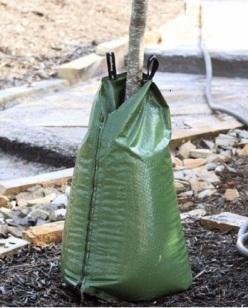 vanningspose2